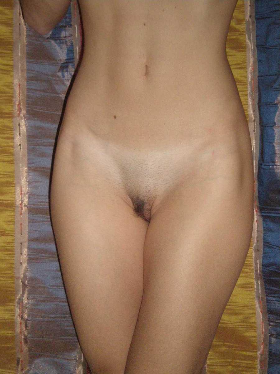 Free iphone porn big tits