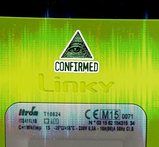 linky-illuminati