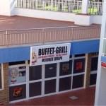 Warren Buffetts hemliga investeringar?