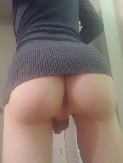 image Amateur young cock bulge xxx gay cam movie