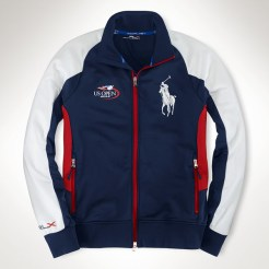 Ralph Lauren U.S. Open 2013 - Men's Sweater