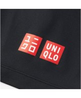 uniqlo-black-novakdjokovic-usopen13c