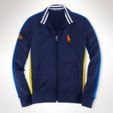 Ralph Lauren U.S. Open 2013 - Women's Sweater