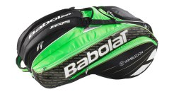 2015_Babolat_Pure-Strike-Wimbledon-Bag_Racket-Holder-x15-copy-740
