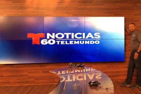 Telemundo T60
