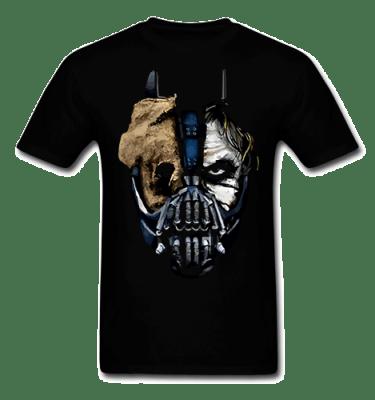 Batman-black1