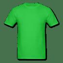 greenFront