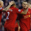 Watch Liverpool matches Live stream Online