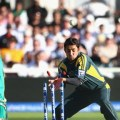 Will Pakistan always be a inconsistent ODI team ?
