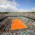 French Open 2013 Live Stream