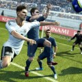 PES 2014 Fox Engine Updates