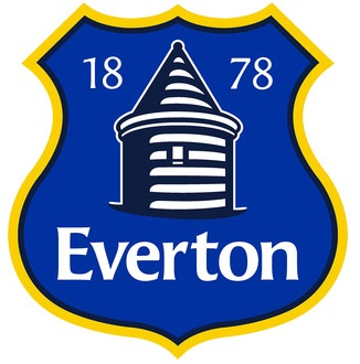 Everton-New-Logo-2013-2014.jpg?fit=400%2C400