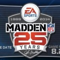 Madden NFL demo Downlad 2014