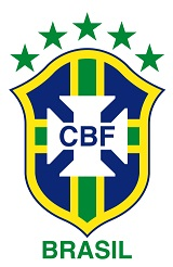 Brazil World Cup 2014 Squads