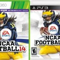 NCAA 14 download demo