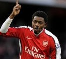 Abou Diaby Muslim Premier League player