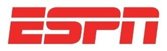 ESPN-FIFA-World-Cup-2014-TV-Schedule.jpg?fit=400%2C400