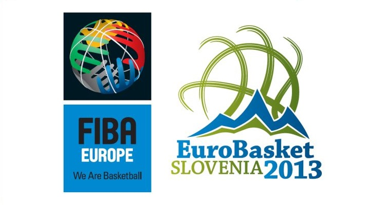 euro basketball championship will get underway on 4 september 2013 and