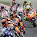 MotoGP grand Prix Download full race