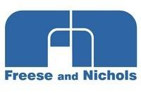 freese-nichols