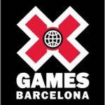 x games barcelona
