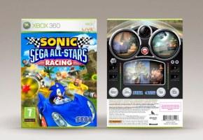 Sonic 2 PF