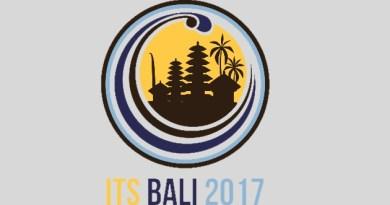 ITS 2017 – International Tsunami Symposium