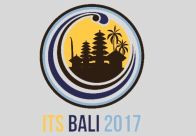 ITS 2017 – International Tsunami Symposium