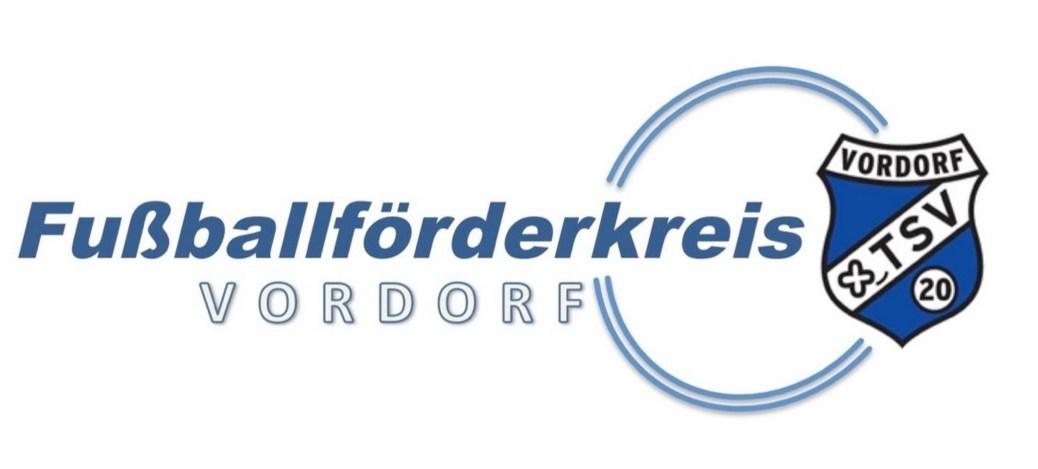 FFK_Logo_2016