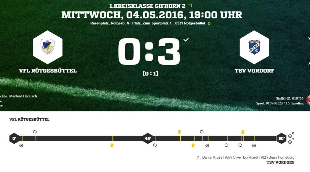 RöBü 0 TSV 3