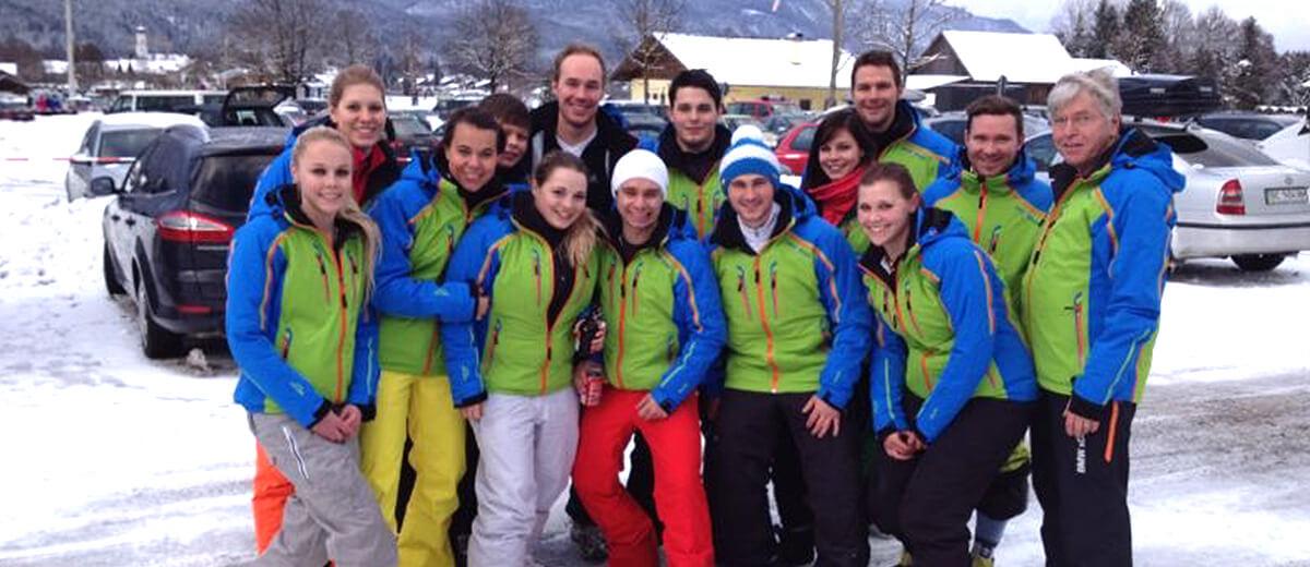skilehrer_cropped