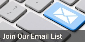 Join The Smarter Way email list