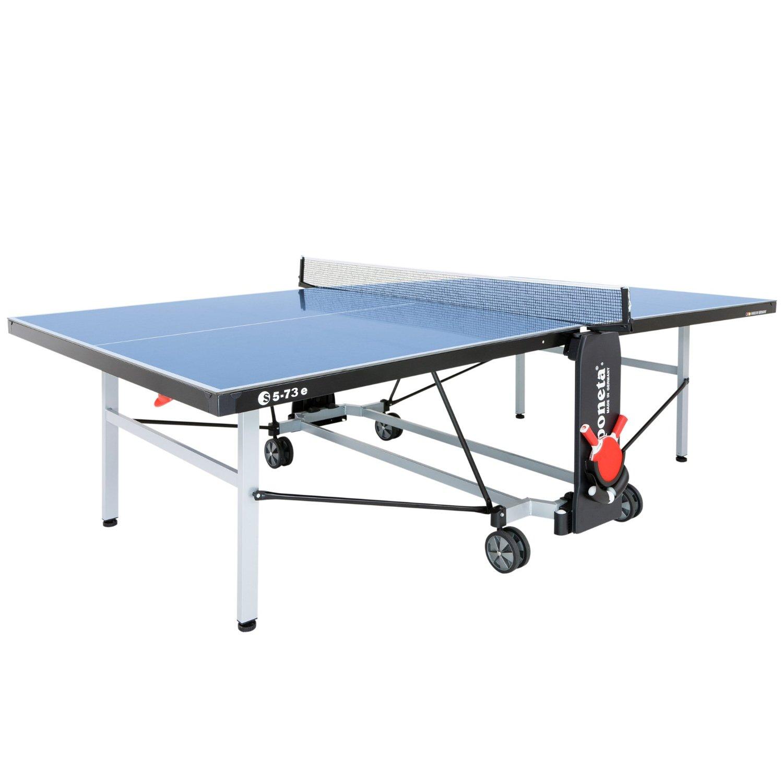 outdoor tischtennisplatte tt spin tischtennis blog. Black Bedroom Furniture Sets. Home Design Ideas