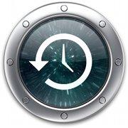 Macの Time Machine のバックアップデータを別のマシンに復元する方法 — 分からなくて焦ったのでシェア!!