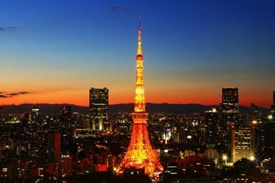 12/20(土)「やりたいことを見つけ 来年から走り始める! 2015年をロケットスタートする人の自分セットアップセミナー in 東京」開催!夜にはイヤーエンド & 立花新刊出版記念パーティーやります!!