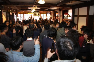 6月20日(土)開催 Dpub 11 in 東京の第2回お申し込み受付スタートします!! 今回も先着50名さまです!! #dpub11
