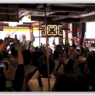 6/20開催 Dpub 11 in 東京 満席SOLD OUTありがとうございました!以降はキャンセル待ちを受け付けます!! #dpub11