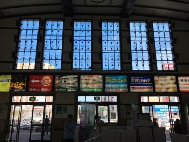 札幌を飛び出して小樽へ!旅は続くぞ北海道4日目!! [2016年9月 北海道旅行記 その7]