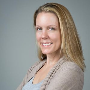 Lori Allen