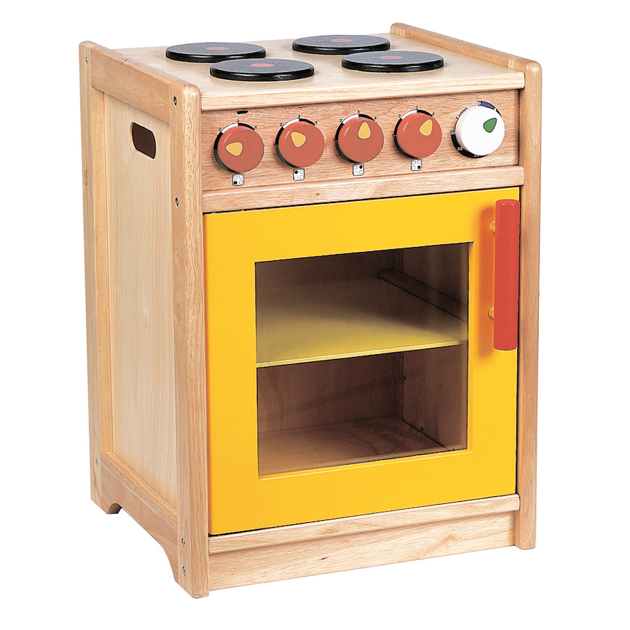 Fullsize Of Wooden Play Kitchen