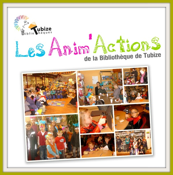 animactions_cadre
