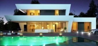 Casas prefabricadas hormigon modelos y precios tucasamodular for Casas prefabricadas de diseno joaquin torres