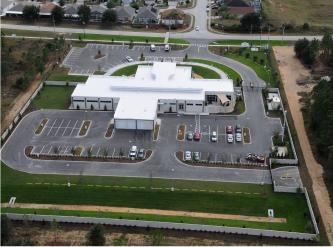 north_ridge_sheriff_substation_1_11-17-09