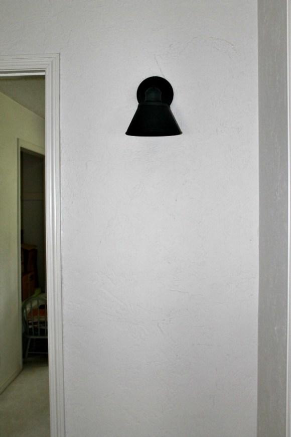 hall light tuckinginsuperheroes.com