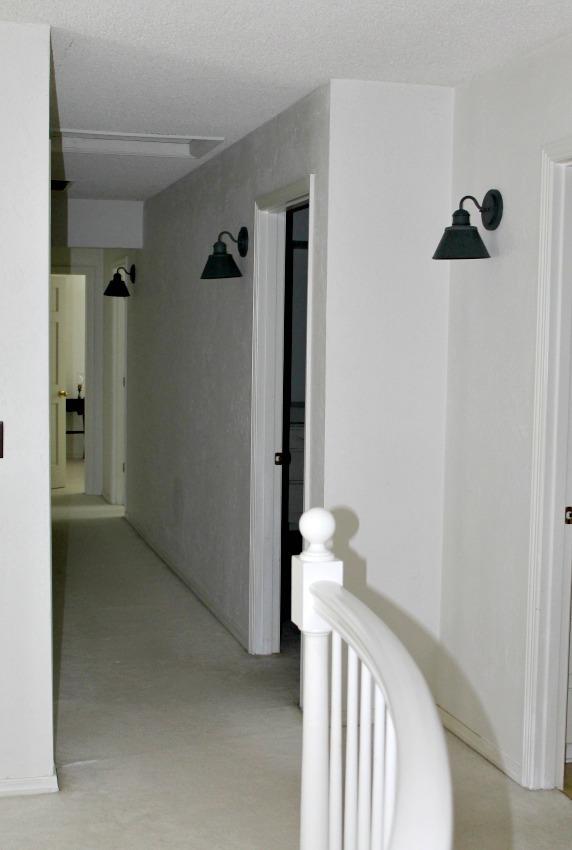 hall lights tuckinginsuperheroes.com
