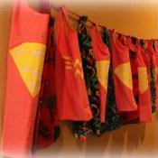 superhero capes tuckinginsuperheros.com
