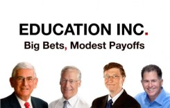 Education, Inc.