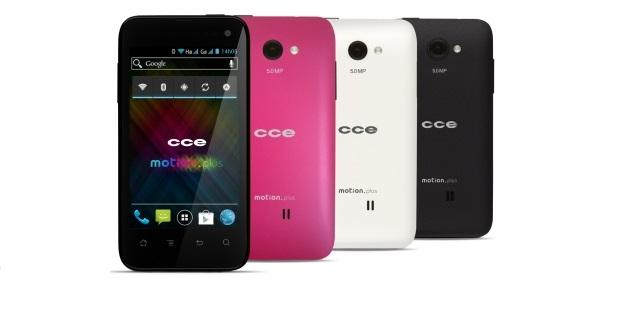 CCE-Motion-Plus-SK402