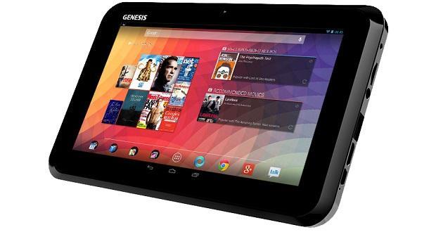 Genesis-gt-7305