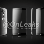 Earlier-LG-G4-press-renders (3)